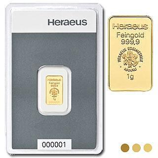 goldbarren kaufen goldbarren 1 gramm gold kaufen 1 gramm feingold 999 9 von degussa. Black Bedroom Furniture Sets. Home Design Ideas