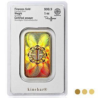 goldbarren kaufen 1 unze gold goldbarren zum tagespreis kaufen von argor heraeus goldbarren. Black Bedroom Furniture Sets. Home Design Ideas